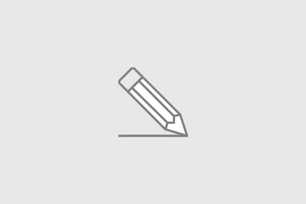 猿江ガラスオリジナル道具